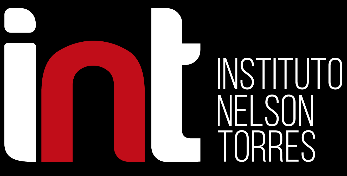 "Instituto Tecnológico Superior ""Nelson Torres"" logo"